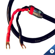 US2 Ultima Loud Speaker Cable